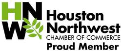 Houston NW Chamber of Commerce