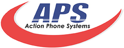 ACTION PHONE SYSTEMS
