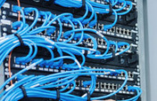 Structured Cabling Provider